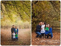 hillsboro family session fall portland portraits rood bridge