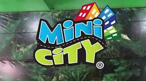 mini city 2016 youtube