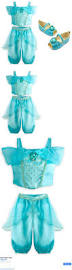 princess jasmine halloween best 25 jasmine costume kids ideas on pinterest disney jasmine