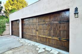 Garage Door Designs by Fix A Squeaky Rustic Garage Doors U2014 New Lighting New Lighting