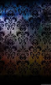 wallpaper droid x droid x wallpaper morning coffee by shayne71 on deviantart desktop