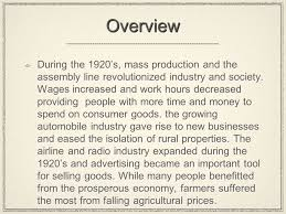 growing economy chapter 8 section chapter 8 section ppt download