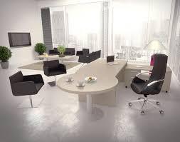 bureaux direction bureaux de direction bureau direction avec convivialité