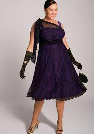 plus size purple bridesmaid dresses purple plus size dress 100 images purple plus size dresses