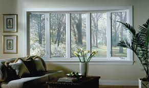 bay bow windows slocomb windows and doors bay and bow windows for replacement