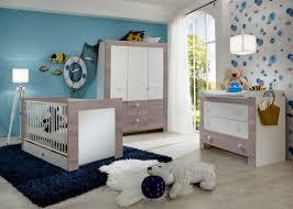 kinderzimmer pirat kinderzimmer pirat großartige komplettes babyzimmer günstig am