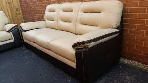 Scs Armchairs Scs Leather Sofa Leather Sectional Sofa