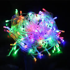 holiday lights cheap china online wholesale buy stores shop