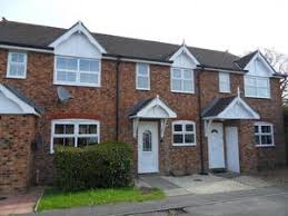 To Rent 2 Bedroom House Houses To Rent In Crawley Friday Ad