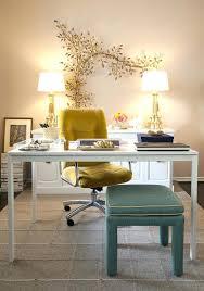 Feminine Home Decor Variety Design On Feminine Office Furniture 49 Feminine Executive