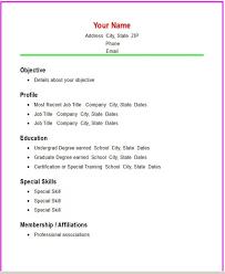 basic cover letter basic cover letter template shatterlion info