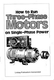 phase motor starters electrical diagram