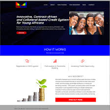 Web Design Home Based Business by Eloquent Web Designers In Lagos Lists Of Web Design Companies