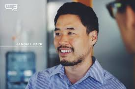 Randall Park Meet The Cast Of Everything Before Us U2014 Brad Gilmore Casting