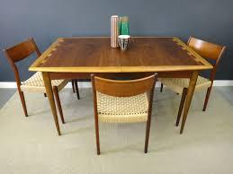 mid century lane dining table retrocraft design collection