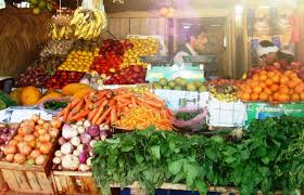 irin winter misery as food prices rise