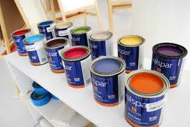 valspar paint colors house paint colors
