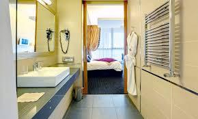 hotel avec dans la chambre normandie beau hotel avec dans la chambre normandie 8 hotel spa