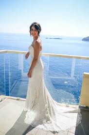wedding dresses for abroad favourite wedding abroad dresses from 2016 the bridal consultant