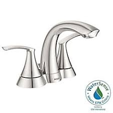 shop bathroom faucets at homedepot ca the home depot canada