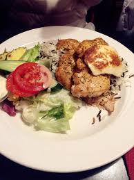charni鑽e placard cuisine lumi鑽e cuisine led 100 images a09 01 jpg lumi鑽e led cuisine