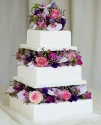 pi ce mont e mariage pièce montée choux 30 idées de gâteaux de mariage