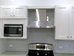 kitchen kitchen hood vents vent hoods oven hood vent