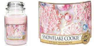 yankee candle scents ajmakeup