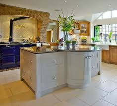 Kitchen Design Picture Kitchen Kitchen Design For Small Area Affordable Kitchen Units