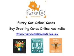 online cards buy greeting cards online in australia