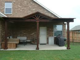 Attached Patio Cover Designs Attached Patio Cover Designs Projects Idea Of Barn Ideas For Plan
