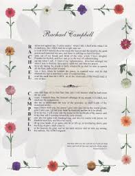 bible verse certificates review 1 heart 1 family