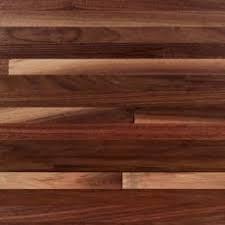 Floor And Decor Mesquite Texas Decorative Countertops Floor U0026 Decor