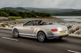 bentley continental wallpaper 2015 bentley continental gt wallpapers wallgem free download 4k