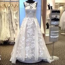 oleg cassini wedding dresses 17 oleg cassini dresses skirts oleg cassini wedding dress