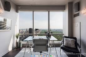 diddy s new york apartment on sale for 7 9 million mr goodlife sean diddy combs finally sells his apartment at midtown s park