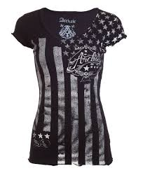 262 best tops images on pinterest casual styles clothing and