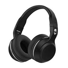 amazon alex black friday amazon com skullcandy hesh 2 bluetooth wireless headphones with