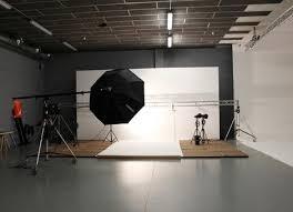 Photography Studios Digital Photo Studio At Agege Lagos Connectnigeria Com