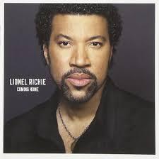 lionel richie coming home amazon com music