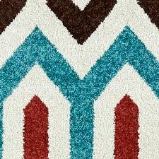 laredo ivory indoor outdoor rug