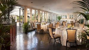 wedding venues in new orleans wedding and reception halls in new orleans things new orleans