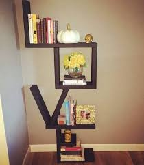 19 rad bookshelves for your home or home