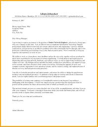 motion control engineer sample resume control engineer resume