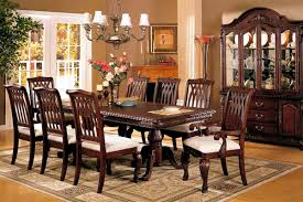 Bassett Dining Room Sets Bathroom Cool Dining Room Furniture Sets Dinette Oak Formal