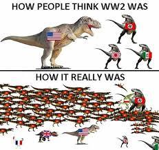 Zerg Rush Meme - zerg rush funny