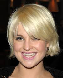 short hairstyles straight short hairstyle ideas