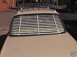 Car Venetian Blinds For Sale E28 Rear Venetian Blinds U2022 Mye28 Com