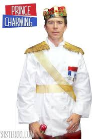 Halloween Costumes Prince 123 Costumes Images Costume Ideas Costumes