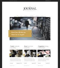 50 best free responsive wordpress magazine themes in 2017